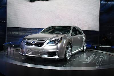 subaru-legacy-concept-car-3