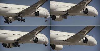 A350 Xwb News Daher Socata Designed And Builds The A350