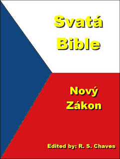 holy bible in english free download pdf