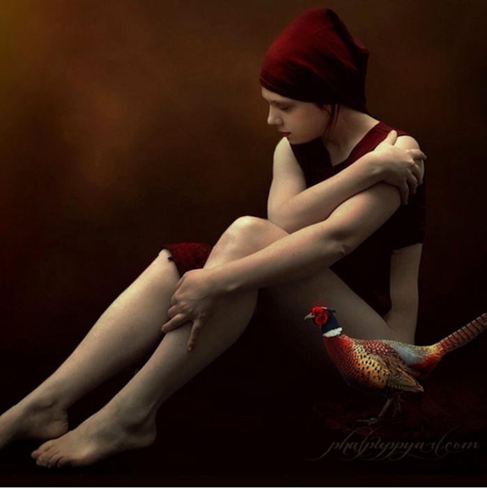 Phatpuppy-Art