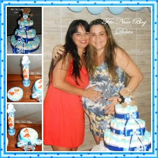 Foto Nosso Blog Diário