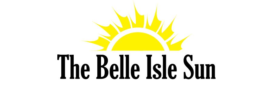 The Belle Isle Sun