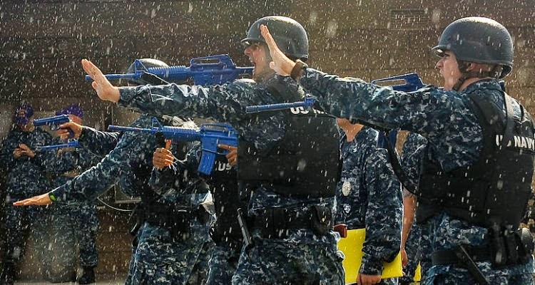 http://www.duffelblog.com/2014/12/san-diego-rain-us-navy/