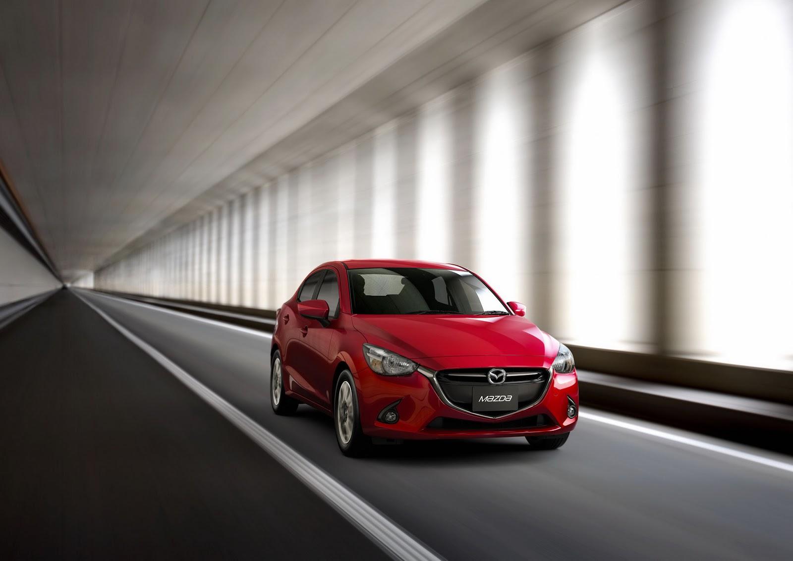 2016-Mazda2-Sedan-3.jpg