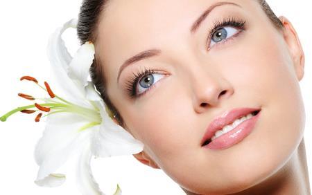 ... mamaelly bagi petua ataupun tips untuk mendapatkan kulit yang cantik