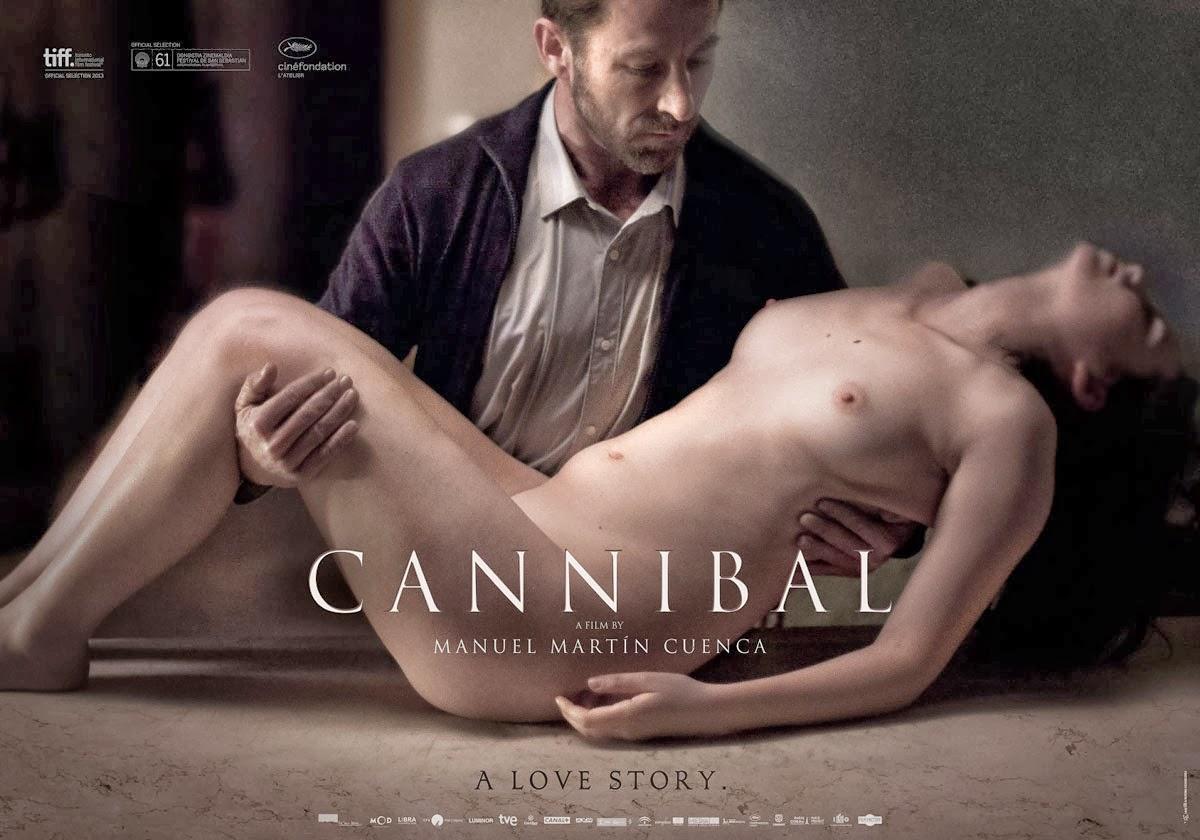 http://4.bp.blogspot.com/-WYuKtasvarY/UmgNcVjkEyI/AAAAAAAAEHo/5j8BIAT5VeM/s1600/canibal-poster.jpg