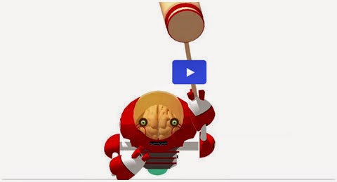 Alienbot 02