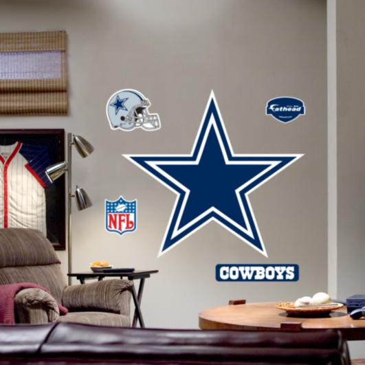 dallas cowboys logo pictures