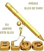SELO DE  IRMÃOS