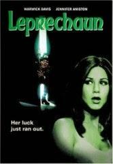 Leprechaun (Leprechaun) (1993) | 3gp/Mp4/DVDRip Latino HD Mega