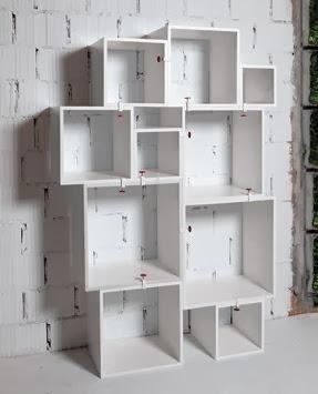 http://www.designfolia.com/209-bibliotheques