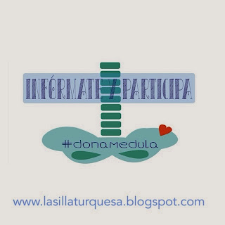 http://lasillaturquesa.blogspot.com.es/2013/11/donamedula-informate-y-participa.html