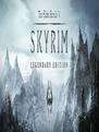 The Elder Scrolls V: Skyrim Legendary