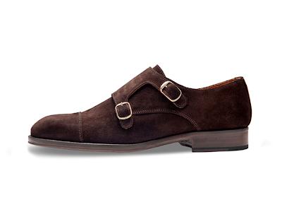 crownhill-zapatodelaño-elblogdepatricia-navidad2013-zapatos-shoes-calzado