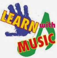 Learn with Music Constanţa