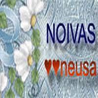 NOIVAS ♥♥neusa - Dicas de beleza, Casamento, Vestidos de noiva
