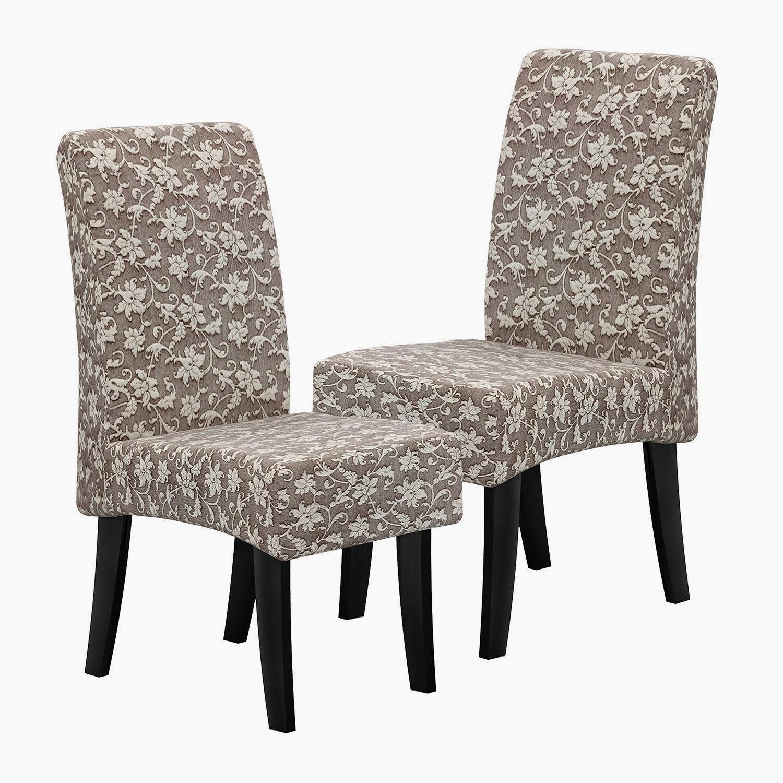 saga das cadeiras para a sala de jantar ~ Decorando por ai #5F4F47 1500x1500