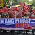 Biển Đông : Philippines điều trần tại Tòa án Trọng tài