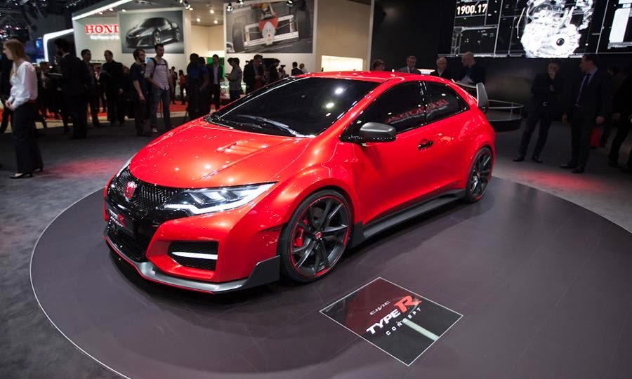 2015 honda civic type r engine specs and review. Black Bedroom Furniture Sets. Home Design Ideas