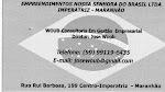 EMPREENDIMENTOS NOSSA SENHORA DO BRASIL LTDA.