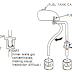 SARINGAN BAHAN BAKAR (Fuel Filter)