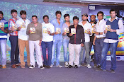 Idega Ashapaddav movie audio launch-thumbnail-9