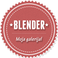 http://blenderonline.rs/author/ruz-rouge/