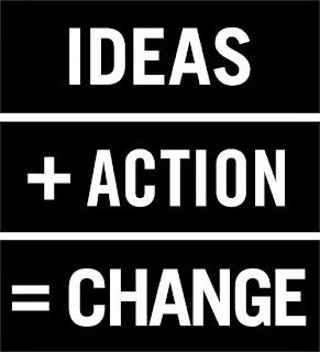 Cara Mengembangkan Bisnis Ide Peluang Usaha