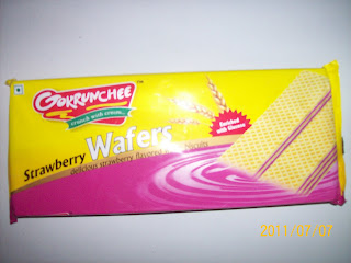 gokrunchee