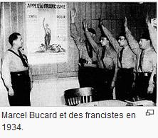 Parti francistes
