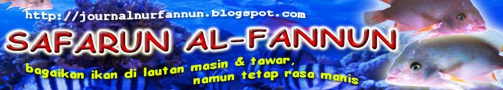 :::SAFARUN AL-FANNUN:::