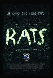 Watch Rats Online Free Putlocker