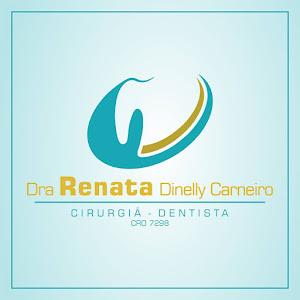 DRA. RENATA DINELLY