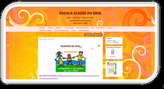 ecsria.blogspot.com.br