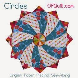 EPP Circles