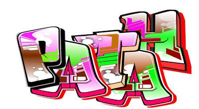 buat-graffiti-online