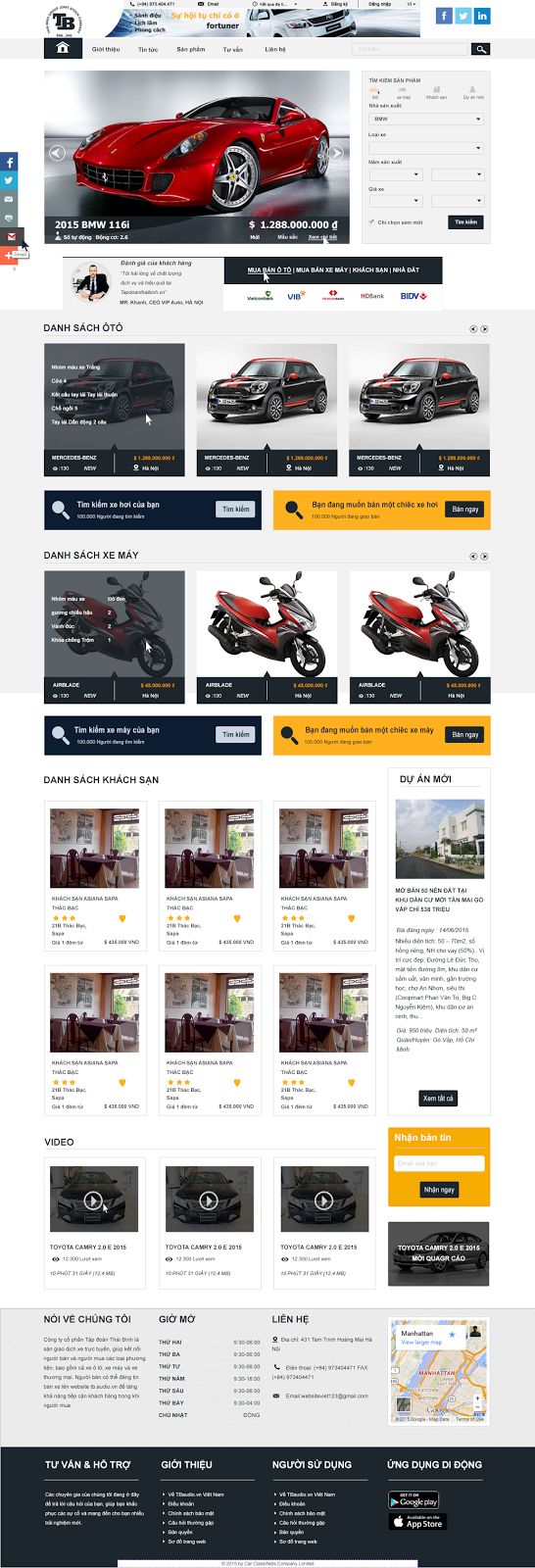 giao-diện-website-bán-hàng