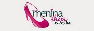 Menina Shoes