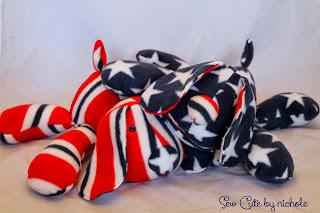 https://www.etsy.com/listing/234580439/patriotic-stars-dog-plush-toy?ref=listing-shop-header-1