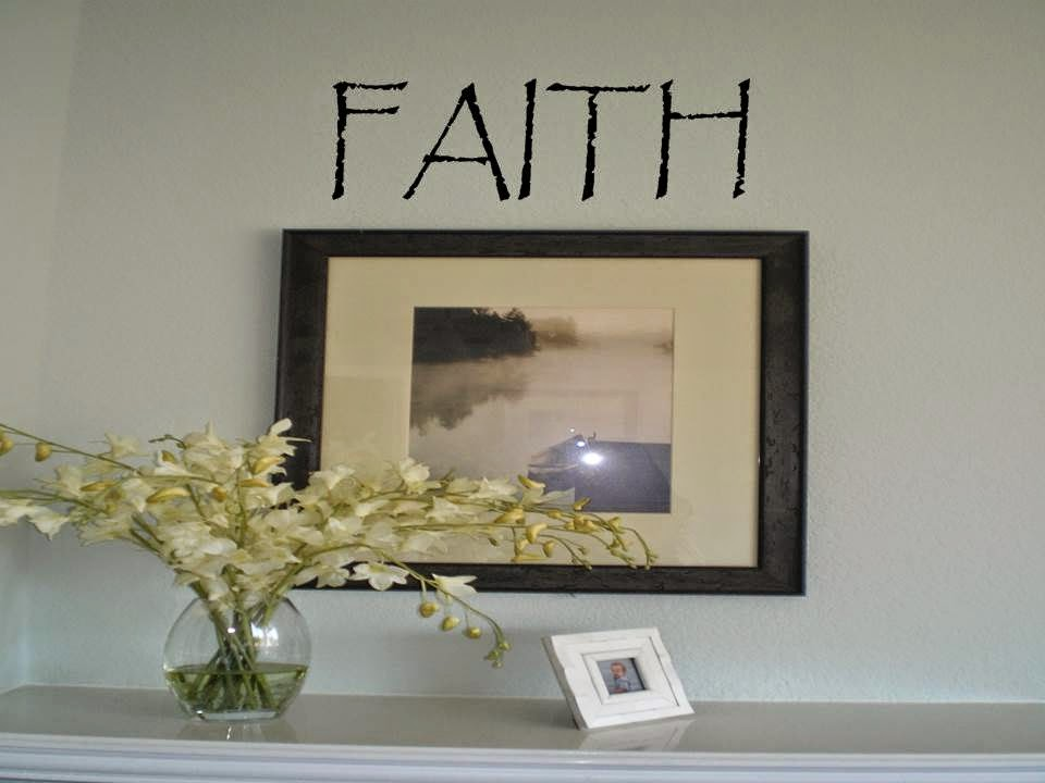 http://www.touchofbeautydesigns.com/products/faith-wall-decal/