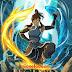 [PC Multi] The Legend of Korra-FLT   Mega Uptobox 1Fichier