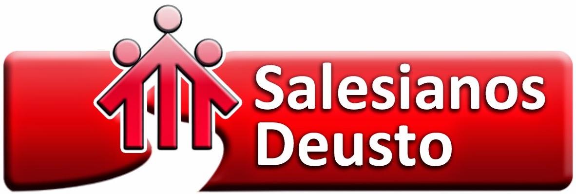 www.salesianosdeusto.com