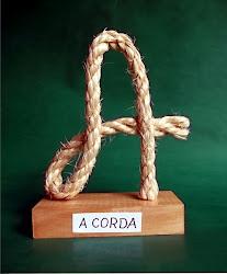 **  OBRADA DO DIA (Toni) **
