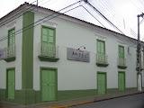 MISC - Museu da Imagem e do Som Lázaro Papazian - Cháu