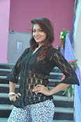 Aswi latest glamorous photos-thumbnail-18