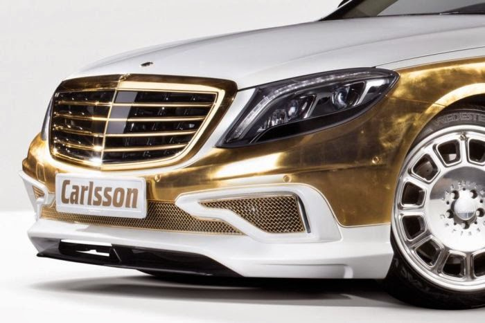 http://funkidos.com/pictures-world/automobiles/mercedes-cs50-versailles-edition