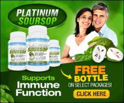 herbal supplement, natural healing, powerful herbal