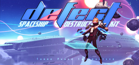 defect pc game