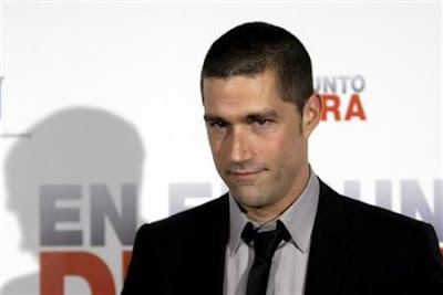 http://celebritiesnews-gossip.blogspot.com/Matthew Fox