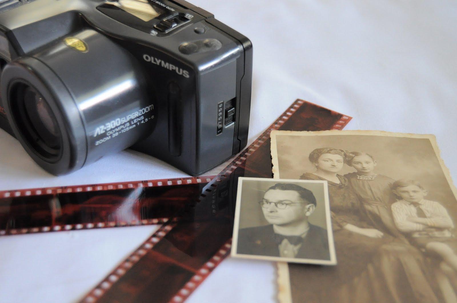 Erinnerungen Aufbewahren negativfilme scannen wertvolle persönliche erinnerungen aufbewahren